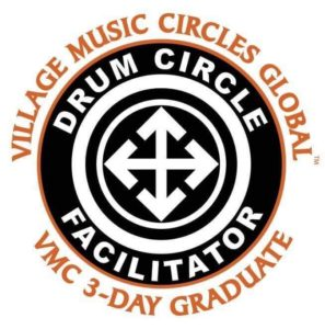Drum Cirlcle for Companies - Drum Circle